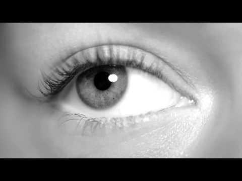 Systane Ultra - 14 blink - [Svenska / Swedish]