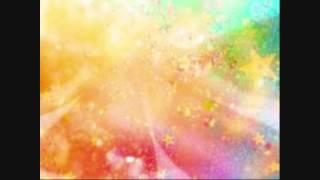 編曲:高橋美夕己 美少女戦士セーラームーン セーラースターズの主題歌を、ピアノソロにアレンジしました。楽譜はこちら→ヤマハ「ぷりんと...
