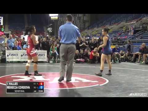 130 Semifinal -