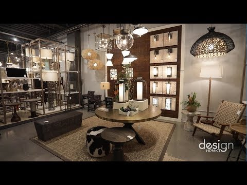Come & See C&D at HPMKT