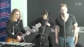 OneRepublic Good Life Acoustic