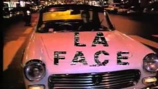 Lunettes noires pour nuits blanches : émission du 30 juin 1990 - Archive INA