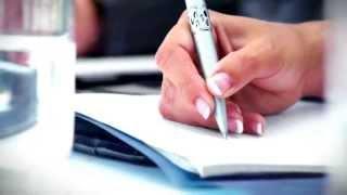 Презентация юридической компании ООО