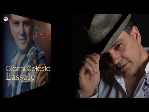 Gianni Celeste  Ft. Prince - Lassale