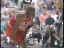 Bulls vs Jazz 1998 Finals - Game 2 - Michael Jordan 37 points