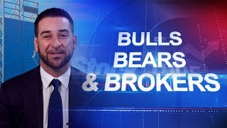 Bulls, Bears & Brokers: Davide Bosio updates on action in energy, gold and fintech