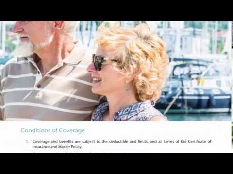 Shopping For Your Car Insurance. insuransvideo part 10