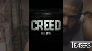 CREED :  L