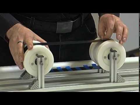 edw 42 wie l sst sich ein f rderband verbessern leibniz. Black Bedroom Furniture Sets. Home Design Ideas