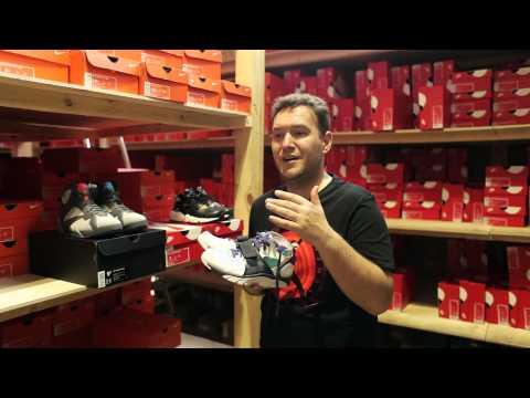 Май 2015. Новинки RockAir. Кроссовки Air Jordan и Nike. НОВЫЙ СЕЗОН!!