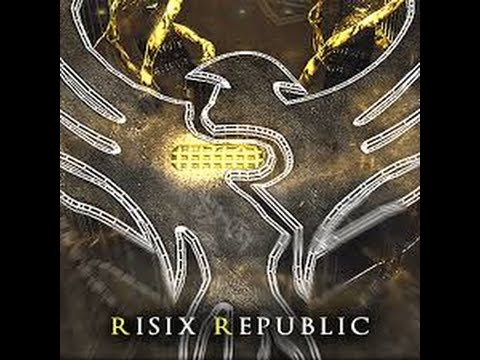 "Risix Republics"" Beat The Pheonix Challenge #BTF"