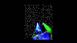 "Ryan Adams ""Sweet Lil Gal"" Live in Copenhagen 2007"