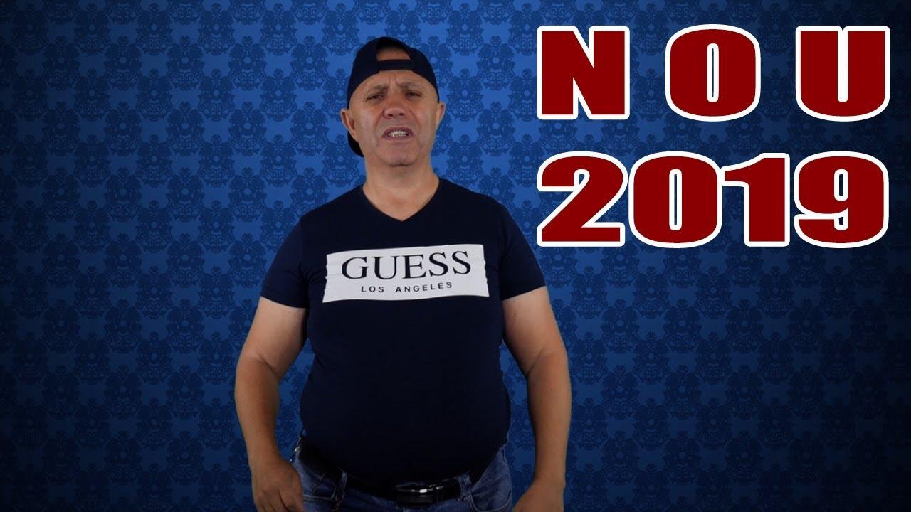Nicolae Guta - Vant si Ploi Oficial Video 2019