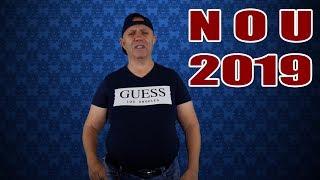 Nicolae Guta - Vant si Ploi (Oficial Video) 2019