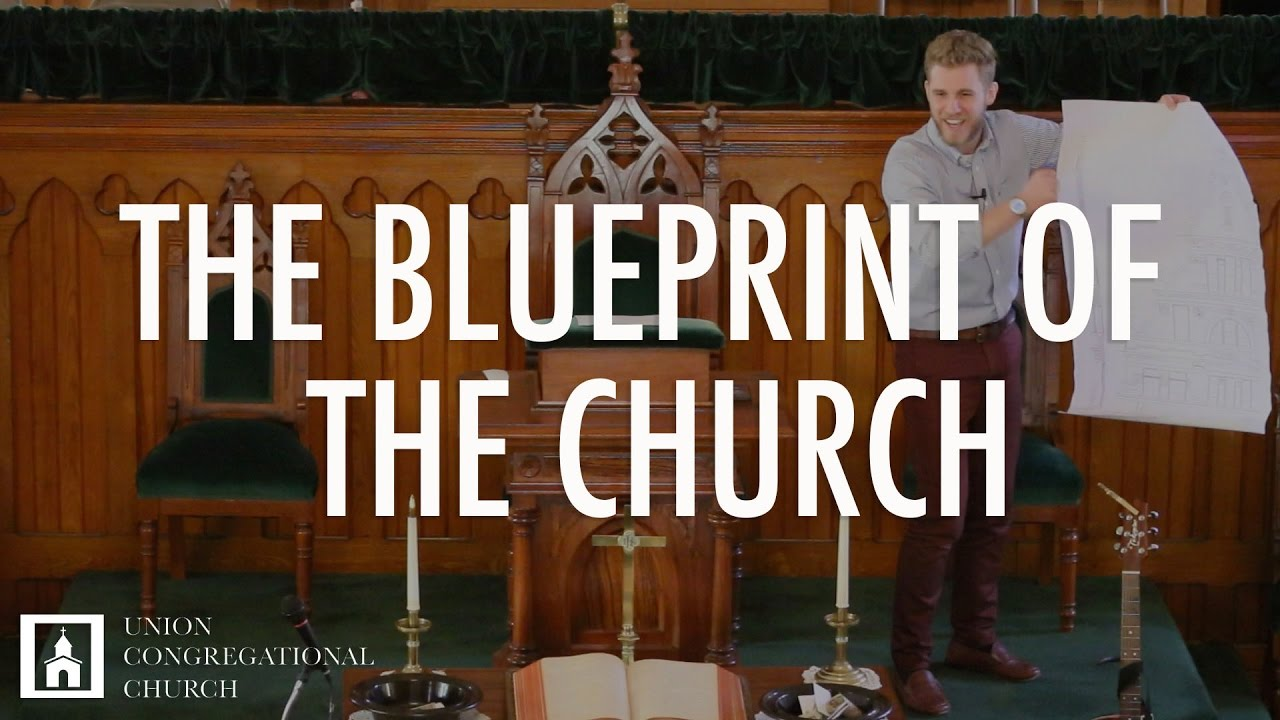 The blueprint of the church ephesians 219 22 peter frey youtube the blueprint of the church ephesians 219 22 peter frey malvernweather Choice Image