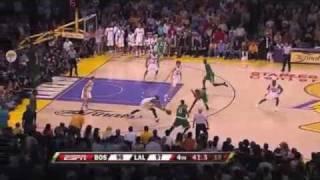 Kobe Bryant All I Do Is Win
