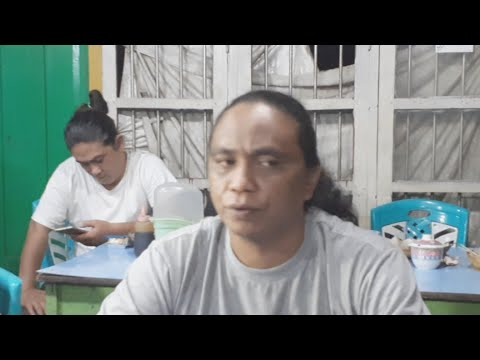 Download LIVE - BINCANG2 AQUAMOY DAN AQUAMAN😂 - AMOY SHOW MANADO - AMOY BUDO