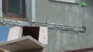 Открытые балконы (хит-парад худших решений для дома)