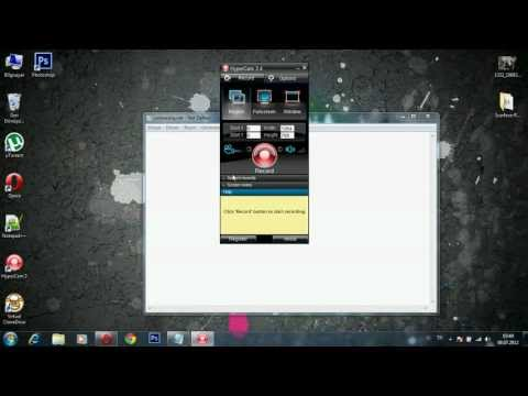 Nasıl Torrent Yüklenir ? (www.onlinextra.net)
