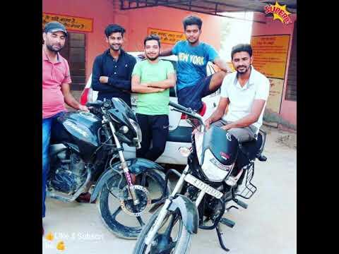 Yaar Mere (Mr.Jatt.Com) By Permish Verma;Sunil Verma.