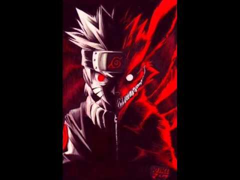 Naruto soundtrack   Sarutobi