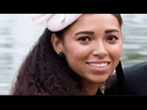 Remains found believed to be missing student Aniah Blanchard, 3rd ...