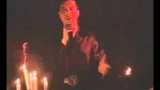 Stolzes Herz - Engel leben ewig Live - Video
