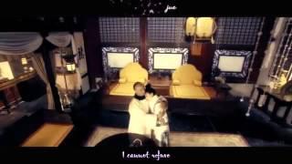 Video Engsub Three Inches of Heaven 三寸天堂   Bu Bu Jing Xin OST 步步惊心 OST   YouTube download MP3, 3GP, MP4, WEBM, AVI, FLV April 2018