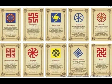 На каком языке говорит с нами мировое правительство? Что произойдет, если не понимать этот язык?