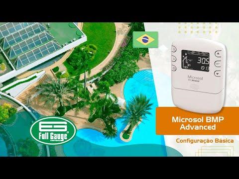 microsol-bmp-advanced---configuração-básica---português