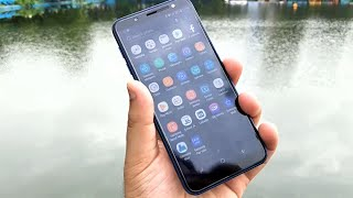 Samsung J6 infinity | Price | 2018 | Galaxy j6 | 3gb 32gb | Review in hindi