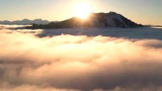 Joachim Witt - 1000 Seelen (feat. Chris Harms) ( Dreamscapes Video )