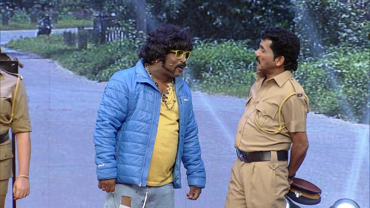 Download #ThakarppanComedy l Click to watch full episode on www.mazhavilmanorama.com ..! l Mazhavil Manorama