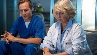 """""""Na dobre i na złe"""" – """"Potrzebuję syna, nie lekarza"""" – scena z odc. 720"""