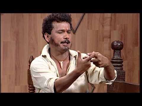 Papu pam pam   Excuse Me   Episode 73    Odia Comedy   Jaha kahibi Sata Kahibi   Papu pom pom