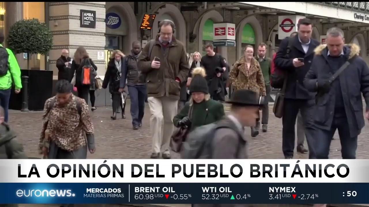 Euronews Live Stream
