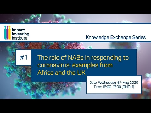 the-role-of-nabs-in-responding-to-coronavirus:-examples-from-africa-and-the-uk