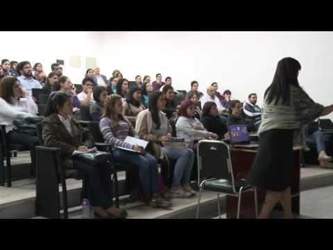 Entrenamiento Presencial de Oxford University Press en Paraguay