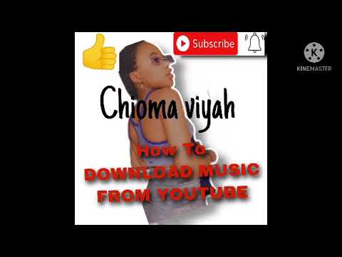 How To Download Music From YouTube (MP3/MP4)