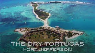 Dry Tortugas TRAILER