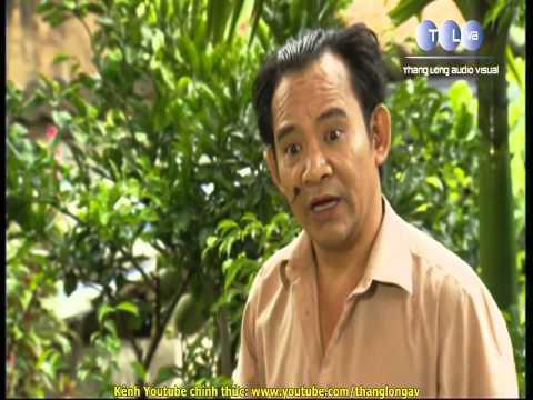Hài Tết 2005 : TỶ PHÚ VĂN LANG - Đạo diễn : Phạm Đông Hồng