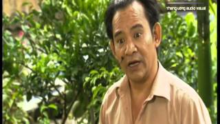 Tỷ phú văn lang | Quang Tèo ft Giang Còi