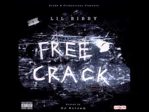 Lil Bibby - Unlike You