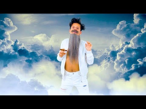 Gosh Bless You | Rudy Mancuso