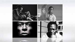 Miles Davis Featuring Keith Jarrett: Funky Tonk (What I Say? Volume 2)
