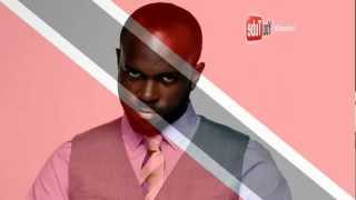 Bunji Garlin - Wedding Ring ( Dutty Bungle Riddim ) (Soca 2012)