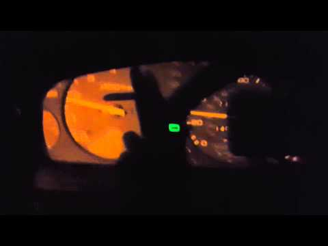 1996 honda accord dash lights help please