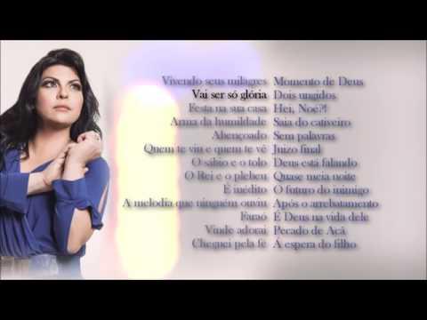 VANILDA EU ASSIM CANTADO BORDIERI CD BAIXAR SOU
