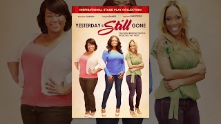 """Yesterday Is Still Gone"" FREE Movie"