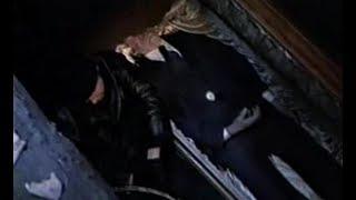 【奥雷】为夺遗产 妻子竟带着情夫来挖亡夫的坟